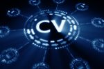 Kreatywne CV - pułapki