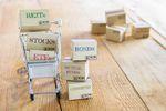 5 pomysłów na to, w co inwestować, żeby wygrać z inflacją