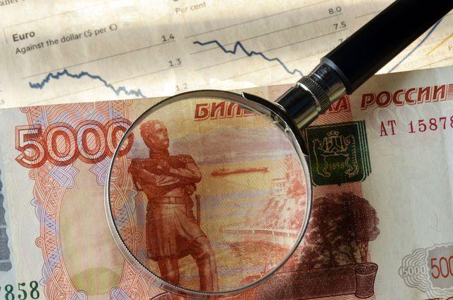 Kurs rubla forex