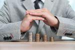 Obligacje skarbowe: inflacja to dla nich pestka?
