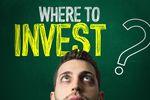 W co inwestować w 2019 roku?