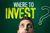 W co inwestować w 2019 roku? [© gustavofrazao - Fotolia.com]
