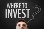 Złoto, lokata, obligacje, nieruchomości? W co inwestować?