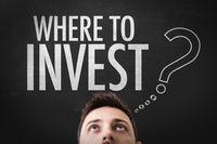 W co inwestować?