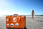 Ubezpieczenie na wakacje 2013