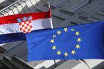 Zakupy w Chorwacji: co warto wiedzieć?