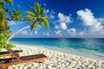 Jak długo musimy pracować na wakacje za granicą 2015?