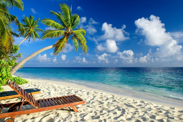 jak d u0142ugo musimy pracowa u0107 na wakacje za granic u0105 2015