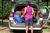 Na wakacje samochodem. Tak robi 62% Polaków [© ChiccoDodiFC - Fotolia.com]
