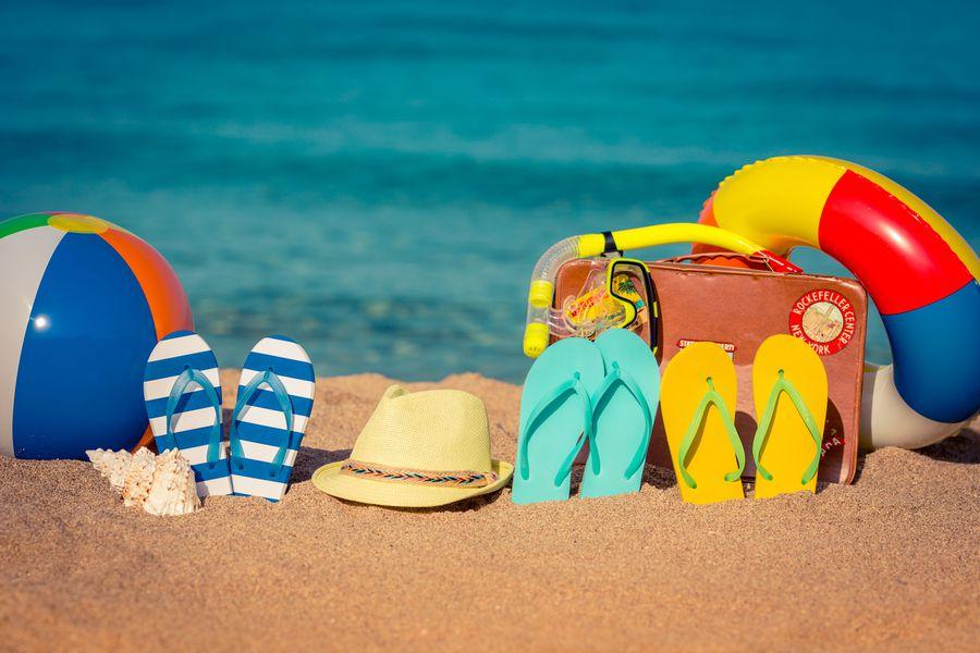 Chorwacji tani oferty urlop na ebay