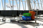 Wakacje 2015: sprawdź to przed wyjazdem za granicę