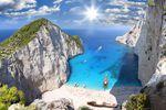 Wakacje w Grecji? Weź gotówkę