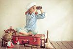 1 mln dzieci nie pojedzie na wakacje przez własnych rodziców?