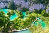 Planujesz wakacje w Chorwacji? Będzie dłużej i drożej
