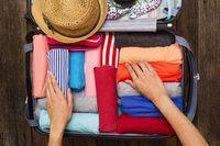 Plany na wakacje 2017: dokąd jadą Europejczycy?