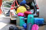 Wakacje 2017 bez ubezpieczenia turystycznego