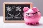3 wskazówki, dla tych, którzy biorą pożyczkę na wakacje 2018