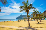 Ile będą kosztować wakacje 2018 bez deszczu?