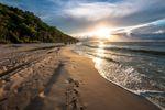 Plany na wakacje 2018: dokąd jadą Europejczycy?