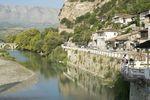 Wakacje w Albanii: 10 miejsc wartych odkrycia