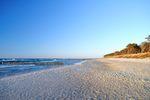 5 najpopularniejszych trendów na wakacje. Jak spędzamy urlop?