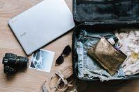 Bagaż rejestrowany