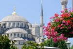 Za co Polacy kochają wakacje w Turcji?
