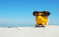 Kiedy zdecydować się na wakacje kredytowe?