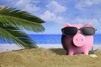 Wakacje kredytowe nie tylko na wakacje