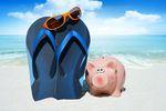 Wystarczy telefon i masz wakacje kredytowe