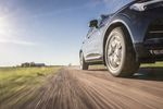 5 sposobów na bezpieczeństwo wakacyjnej jazdy samochodem