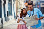 5 sposobów na tanie wakacje w mieście