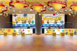 10 najlepszych hoteli na wakacje z dziećmi