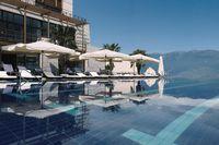 6 najlepszych hoteli dla miłośników ekologii