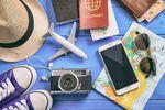 7 rzeczy do zrobienia przed wyjazdem na zagraniczne wakacje