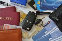 Co z pieniędzmi na wakacje 2017?