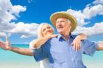 Jak wypoczywają seniorzy?
