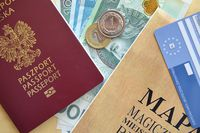 Jak zaoszczędzić na wakacjach za granicą?