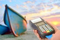 Na wakacje najlepsze karty wielowalutowe?