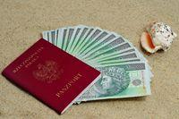 10 sposobów na bezpieczne i oszczędne wakacje