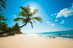 Egzotyczne wakacje: jak się przygotować?