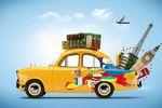 Europejskie wakacje samochodem: co warto wiedzieć?