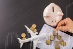 Finansowy poradnik (nie tylko) na wakacje
