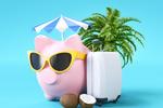 Kilka sposobów na tanie wakacje 2018