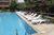 Na wakacje wybieramy hotele [© Bekir Ugur - Fotolia.com            ]