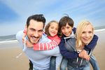 Polacy a plany na wakacje 2013