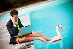 Polscy przedsiębiorcy a plany wakacyjne