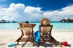 Rynek usług turystycznych: prognozy 2014