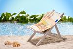Skąd wziąć awaryjne pieniądze na wakacje?