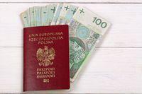 Poza UE przyda się paszport